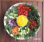 2015-01-21-Kale-Estefania-con-mango-1798