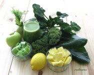 zumo-hoja-verde-manzana-apio-pina-limon-hinojo-2015-02