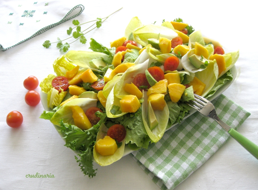 FB Ensalada mango aguacate tomate cilantro IMG_3011