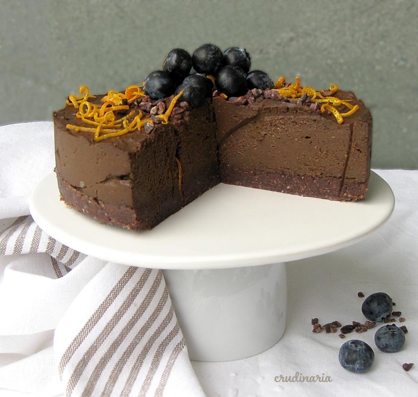 IMG_3929 (1) tarta completa encuadre