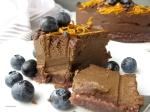 tarta de chocolate trozo FBIMG_4072