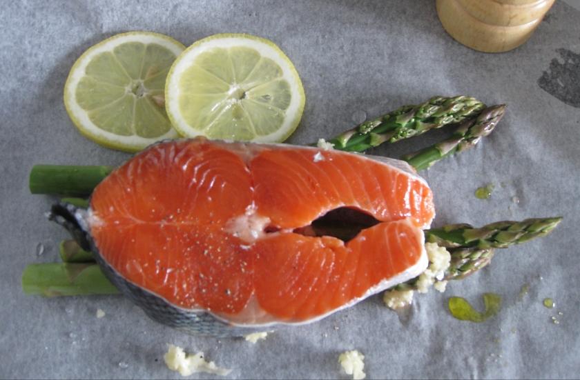 salmon-papilloteimg_6878-1.jpg